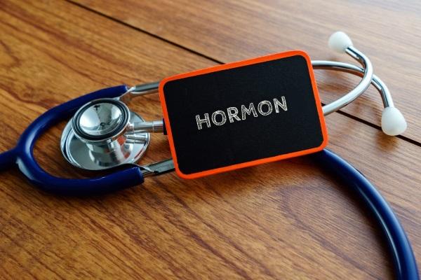 Зачем нужен гормон тироксин и чем чревата его нехватка или переизбыток?