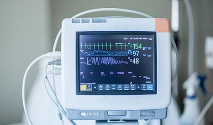 Медицинское оборудование GLOBAL MT