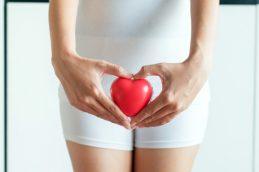 Эндометриоз: лечить или само пройдет?