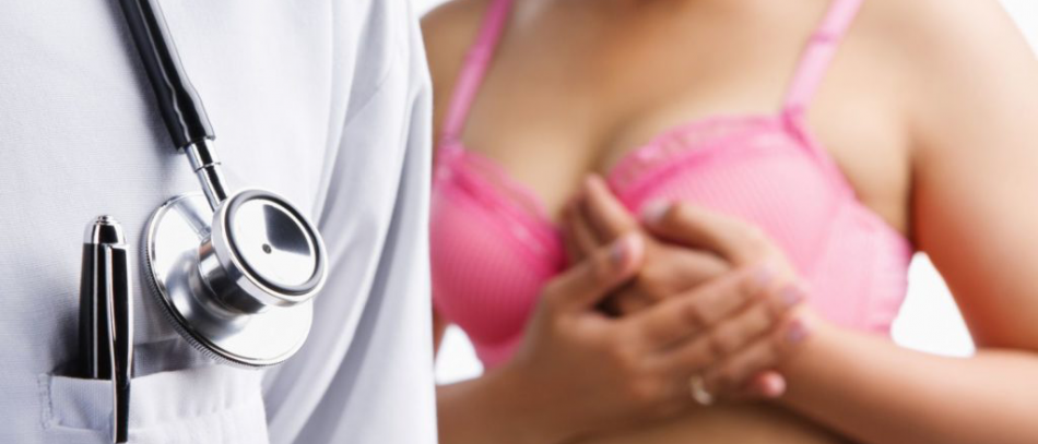 Рак молочной железы — почему так важно узнать уровень гормонов?