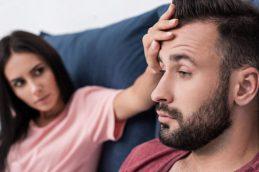 Психосоматика: что опаснее — невнимательность пациента или невежество врача?