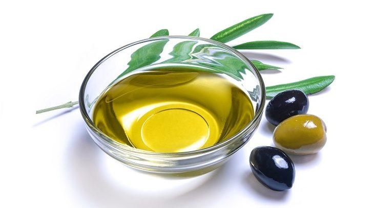 Оливковым маслом будут лечить рак груди