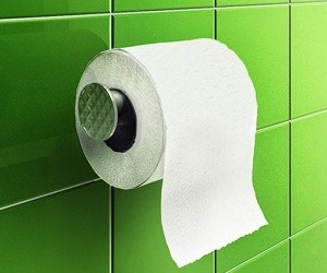 Некоторые проблемы в туалете могут указывать на растущую в организме опухоль