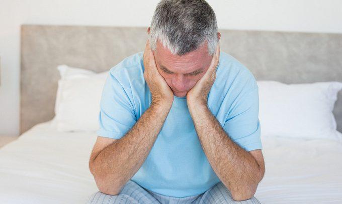 Социальная изоляция, одиночество и онкологический риск