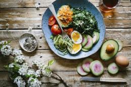Как питание влияет на развитие рака молочной железы, и почему от генетики мало что зависит?