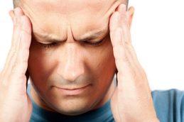 Первые признаки и симптомы, стадии и лечение рака мозга