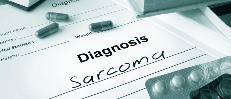 Саркома: новые методы лечения
