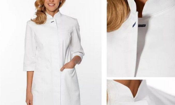Магазин медицинской одежды Cameo
