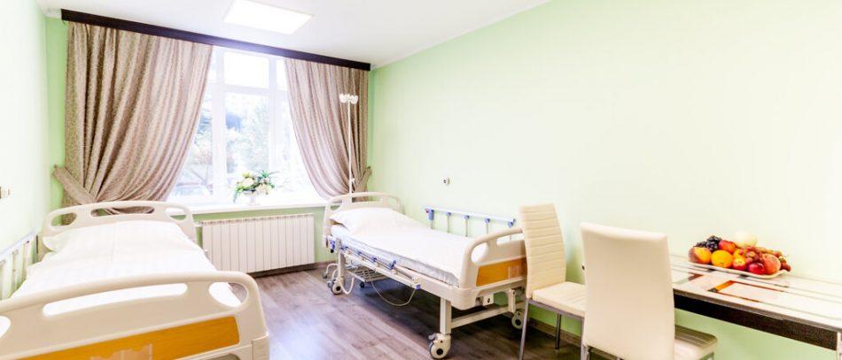 Лучший онкоцентр в Москве – «АСС Медикал»