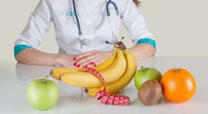 Лечение ожирения: важные нюансы
