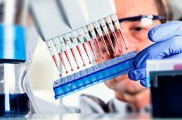 Серповидно-клеточная анемия поможет в лечении рака