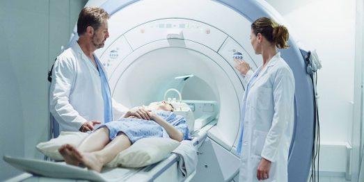Диагностирование рака можно проводить по запаху