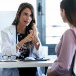 Когда необходимо обратиться к онкологу?