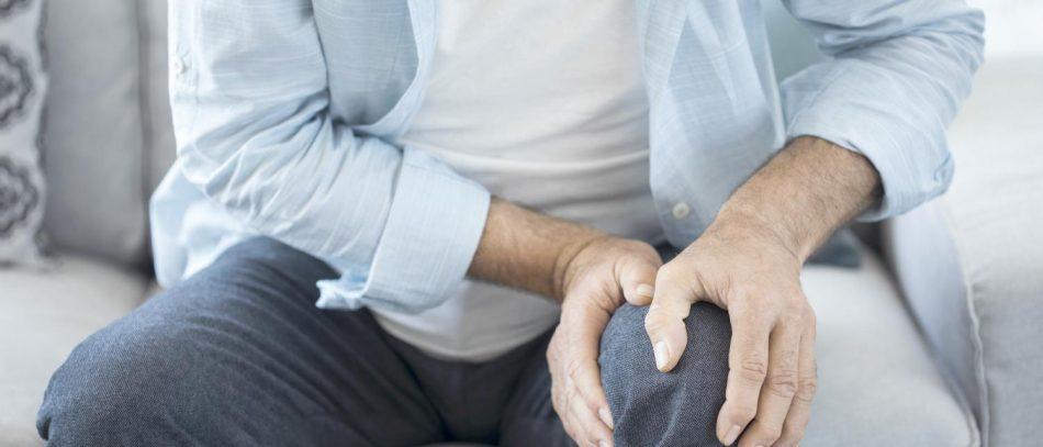 Удар по нервам: нейропатическая боль у пациентов с гемофилией