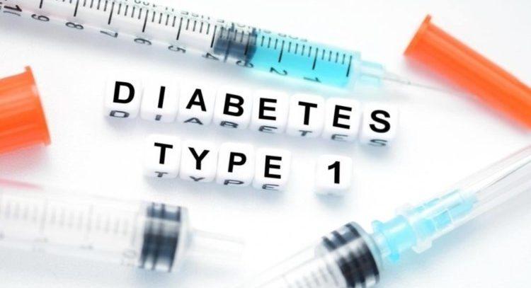 Сахарный диабет без лекарств