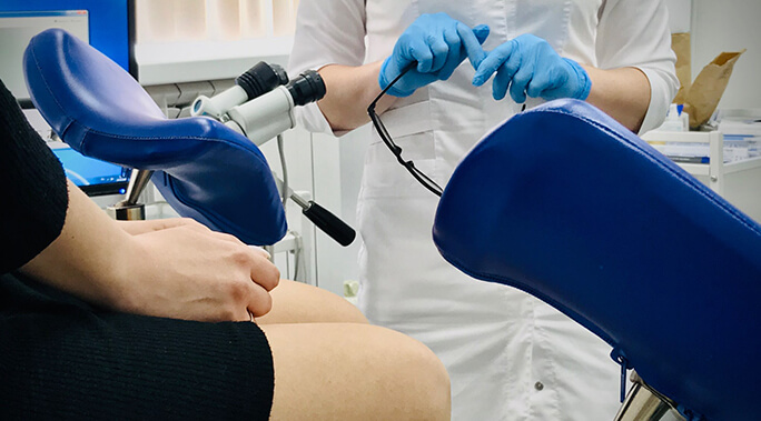 Гемотрансфузия: что это такое