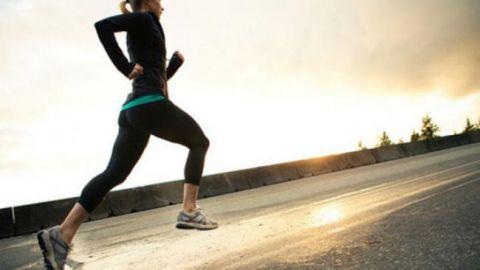 Ученые: физические упражнения снижают риски заболеть раком