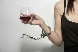Можно ли справиться с алкогольной зависимостью самостоятельно?