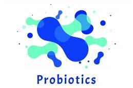 Пробиотики для кишечника: список препаратов