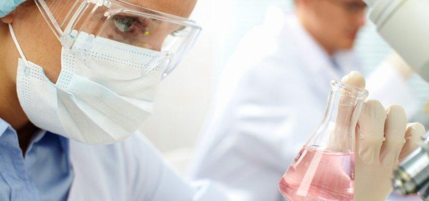 Живи без страха: пройди скрининг на рак шейки матки