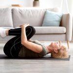 Упражнения при раке: что нужно знать
