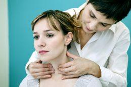 Гипертиреоз: что делать при повышенной функции щитовидной железы